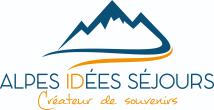 Alpes Idées Séjours: Agence de team building, Agence de Séminaire